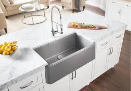 How To Install A Kitchen SinkKitchen Sink Buying Guide