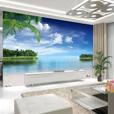 Beautiful Cool Bedroom Best 25 Ideas On Admirable Representation Although F 2 E 1 Fg