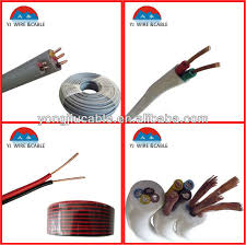 12awg 18 awg 20 awg cable thhn cable copper wire buy thhn cable 12awg 18 awg 20 awg cable thhn cable copper wire