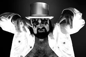 Ex-Turbonegro Vocalist <b>Hank von Hell</b> Reveals Insane Tour Rider ...