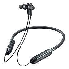 Tai Nghe Bluetooth Nhét Tai Samsung U Flex (ĐEN) - Hàng Nhập Khẩu - Tai nghe  có dây nhét tai