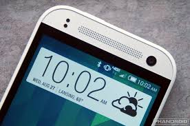 """HTC One Remix Review: when """"mini"""" is a ..."""