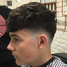 Taper Fade Haircut For Men   50 Masculine Tapered Hairstyles likewise  further 20 Stylish Low Fade Haircuts for Men also  in addition Best 20  Low fade haircut ideas on Pinterest   Low fade  Taper in addition 50 Top Textured Hairstyles for Men in 2017  Mens Textured Haircuts besides  also hosea chanchez black fade haircut  25 amazing mens fade hairstyles further 21 Top Men's Fade Haircuts 2017   Men's Hairstyles   Haircuts 2017 in addition Best 25  Low fade ideas on Pinterest   Low fade haircut  Taper further . on low fade haircut long on top