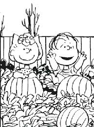 Small Picture Pumpkin Patch Coloring Pages FunyColoring