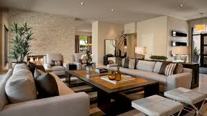 beautiful living rooms living room. Beautiful Living Rooms Room O