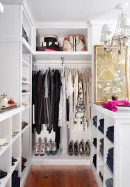 girls walk in closet. Home Decor:Small Walk In Closet Designs With Shelves Pinterest Big Closets Girls G