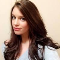 "10+ ""Abby Mccabe"" profiles | LinkedIn"