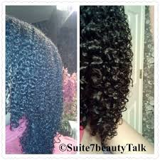 Curl Patterns Fascinating Hair Typing The Confusion The Controversy SUITE48beautyTALK