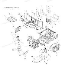Series 11 polaris ranger wiring diagram form free download