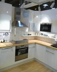 ikea cupboards ikea kitchen cabinet doors high gloss cabinets ikea white bedroom furniture