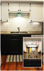 Kitchen Lights Over Sink Ideas For Over The Sink Kitchen Shelf Design Furniture Modern