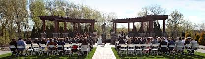 plymouth creek center city of plymouth, mn Wedding Jobs Plymouth Wedding Jobs Plymouth #17 wedding planner jobs plymouth