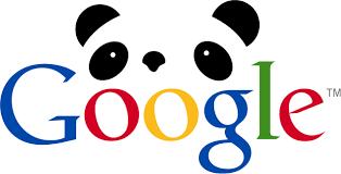 Image result for google panda