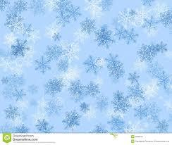winter holiday background images. Plain Winter WinterHoliday Background In Winter Holiday Background Images U
