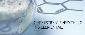 active chemistry assignments ms steensen s science classes active chemistry assignments