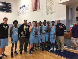 """Greg Zugrave on Twitter: """"Congrats to @CCDSCoachRoss and the @CCDSathletics  boys basketball team. D5 Alive Holiday Tournament Champions! Big defensive  effort in 2nd half! Thank you to all teams and participants for"""