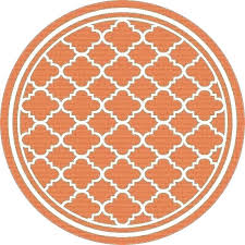 target rugs in round area rugs target ordinary outdoor rugs target in 8 round