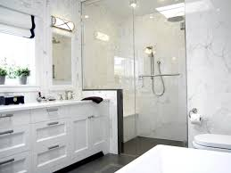 Tile Entire Bathroom Tuscan Bathroom Design Ideas Hgtv Pictures Tips Hgtv