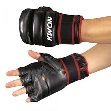 the super bag gloves are comfortable and ideal for intense heavy bag training premium cowhide leather construction velcro wrap around strap system