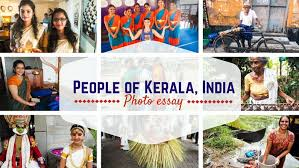 people of kerala photo essay veronika s adventure kerala photo essay veronika t ova via com