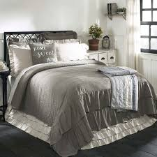french style duvet vintage looking bedspreads vintage inspired comforter sets french country bedding blue country themed bedroom sets