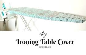 padded table cover covers with elastic fitted cloths h4