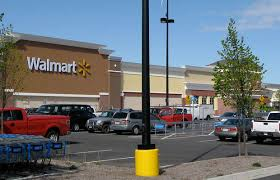 walmart sandusky ohio man draws gun on attacker at norwalk ohio walmart parking lot