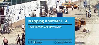 chicano movement essay chicano a history of the mexican american civil rights movement history colorado center