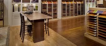 flooring and carpet at brian barnard s flooring america in tassee fl