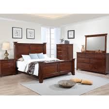 Kingston Bedroom Furniture Shop For Bedroom Sets At Smithmyers Furniture Adana Ashley