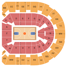 Littlejohn Coliseum Seating Chart Buy South Carolina Gamecocks Tickets Seating Charts For