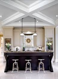 transitional kitchen lighting. kitchen design family home with sophisticated interiors bunch an interior u0026 transitional lighting
