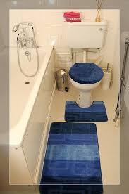 4 piece bathroom rug set full size of sets bed bath and beyond lid 4 piece bathroom rug set