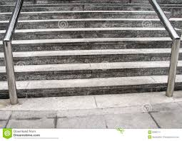 Outdoor Steps Outdoor Steps And Railing Stock Images Image 8388774