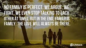 perfect family essay perfect family essay perfect family essay co resume