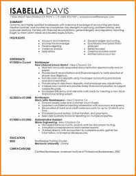 Detailed Resume Template Awesome 48 Detailed Resume Template Grittrader