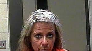 Bethel teacher accused of rape released from jail
