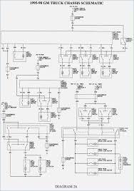 southwind motorhome wiring diagram schematic and wiring diagrams generous southwind motorhome wiring diagram s electrical of 1985 southwind motorhome wiring diagram at shintaries