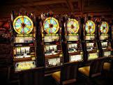 Онлайн-казино Вулкан Россия — гарант надежности и щедрых выплат