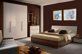 Bedroom Furniture Designer Modern Bedroom Furniture In Kolkata