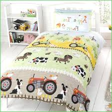 medium size of car bedding tractor toddler bed set toddler sheet set classic toddler boy bed