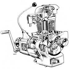 bmw motorcycle engine illustrations eng r4v gif