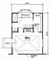 master bedroom floor plans. first floor master bedroom addition plans decor photo gallery. next image »» r