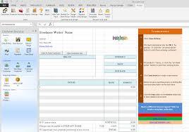 lance writer invoice lance writer invoice uis edition