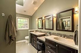 full size of sage green walls bathroom ideas light mint and black olive decor for your