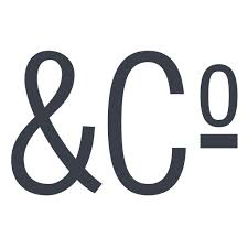Sales Assistant - 20 - 30 Hours At Industry & Co In Dublin, Ireland ...