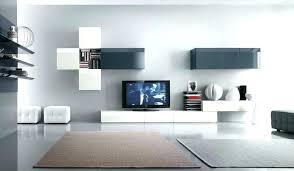 Wall Units Living Room Furniture Living Room Wall Modern Living Room