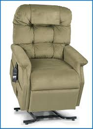 lazy boy recliner lift chair. Large Size Of Recliner Chair:lazy Boy Lift Chair Lay Z Lazy A