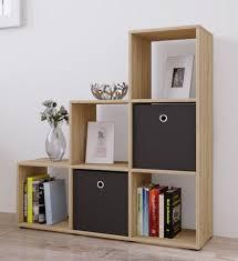 Braun Regale Und Weitere Möbel Günstig Online Kaufen Bei