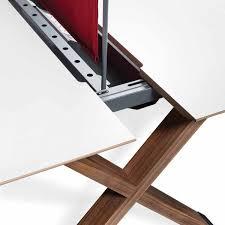 office desk cable management. Office Desk · Partita Bench Cable Management